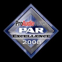 2008-10-17-PAR
