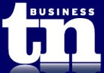 business tn logo