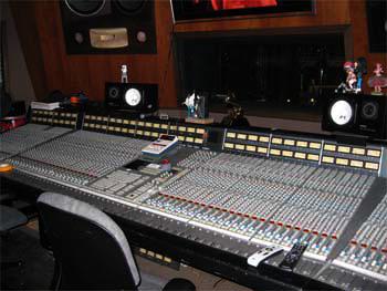 Zac Studio