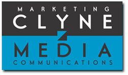 CLYNE MEDIA