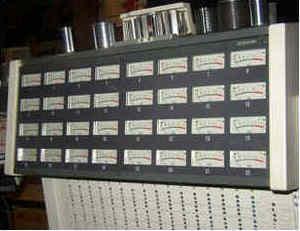 Otari MX 80