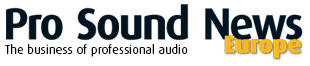 Pro Sound News Europe - CLASP