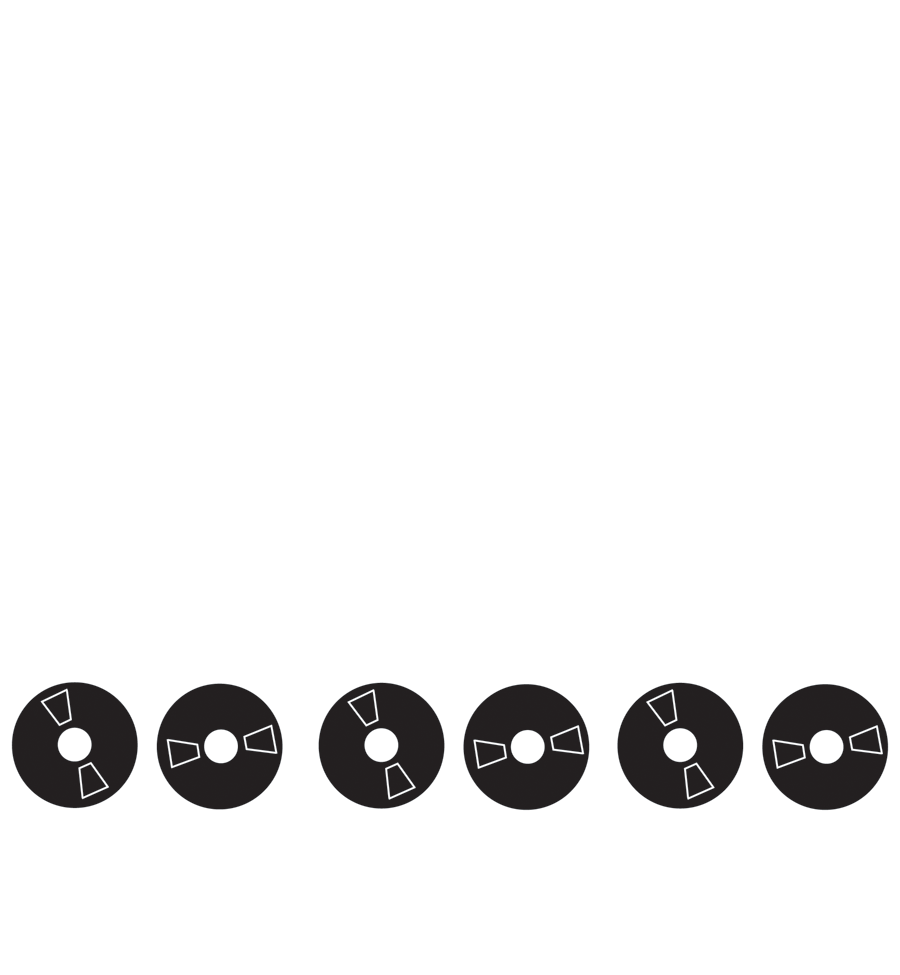 CLASP MACHINE MATRIX