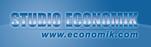 Studio Economik Canada