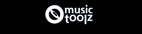 Music Toolz Poland